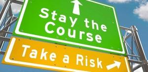 entrepreneurship_risk 2 small