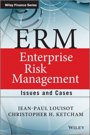 Managerial Dilemmas: Exploiting paradox for strategic leadership