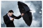 crisis-umbrella
